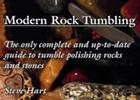 Modern Rock Tumbling