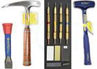 Rockhound Tools