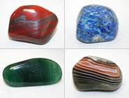 awesome tumbled stones