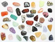 Forty Gemstones