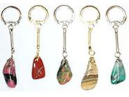 Make a Keychain