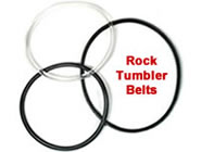 How Long Do Tumbler Belts Last?
