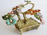 Swoboda gem trees