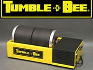 Tumble Bee Parts