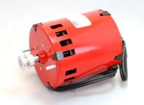 Thumlers Model B tumbler motor