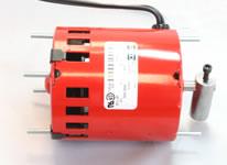 Thumlers UV-10 vibratory tumbler motor