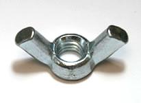 Thumler's UV-45 wing nut