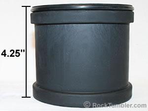 3 pound A-R1 barrel
