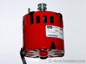 Thumler's A-R1 motor