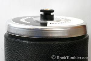 loose lid
