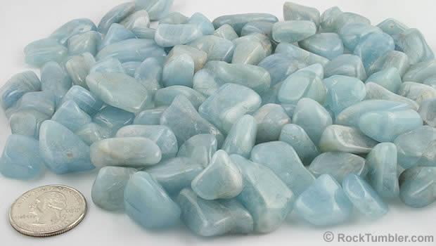 Superb Blue Beryl Blue Beryl Amazing Design