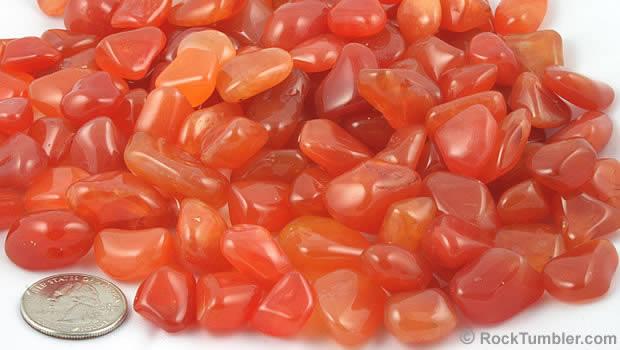 bdo how to make polished stone