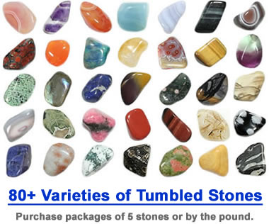 of curves and eyes and is a popular material for tumbled stones ...