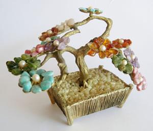 Swoboda gem tree