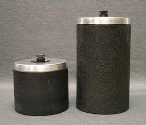 Tumble Bee barrels