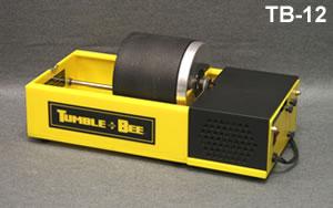 Tumble Bee TB-12