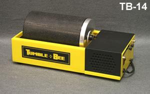 Tumble Bee TB-14