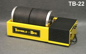 Tumble Bee TB-22