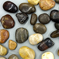 Rock Tumbler Blog | RockTumbler.