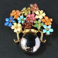 Swoboda Jewelry