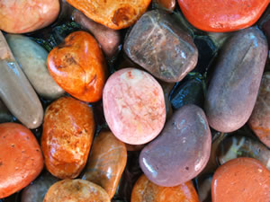 The History of Rock Tumbling