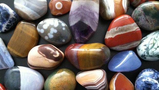 What Are Semiprecious Stones What Are Precious Stones