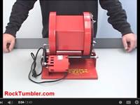 Thumler's Model-B Tumbler
