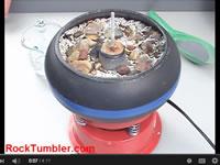Using Thumler's UV-10